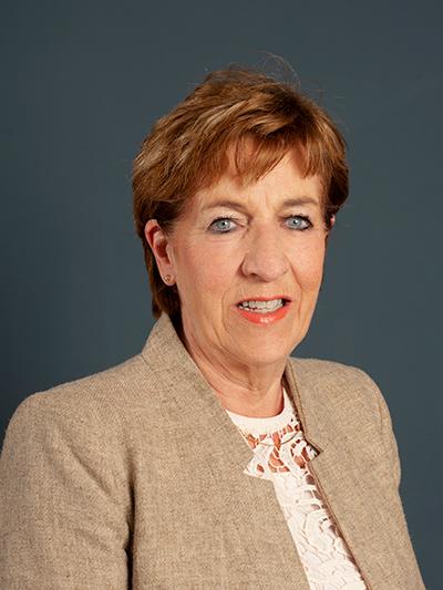 Cora Buijs