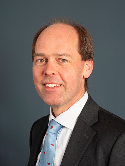 Jan Derkman